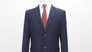 1万円以下で購入できる激安スーツ店ランキングBEST3【保存版】
